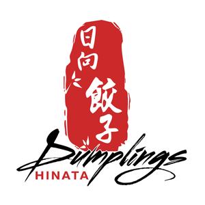 dunpling logo