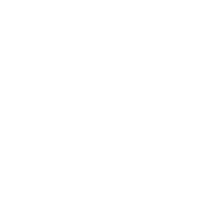 icone-fresh-product